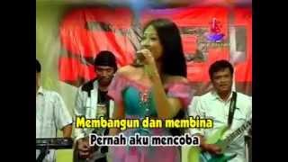 download lagu OM SERA   HAYALAN MASA LALU   gratis