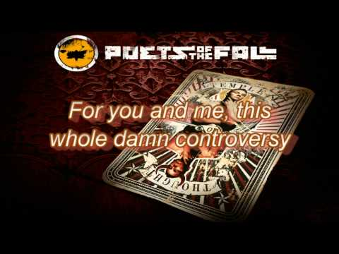 Poets Of The Fall - The Lie Eternal