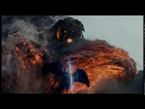 Wrath of the Titans TV Spot #6