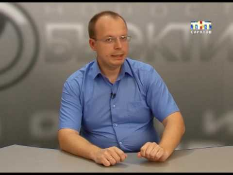 Внесены изменения в УПК РФ