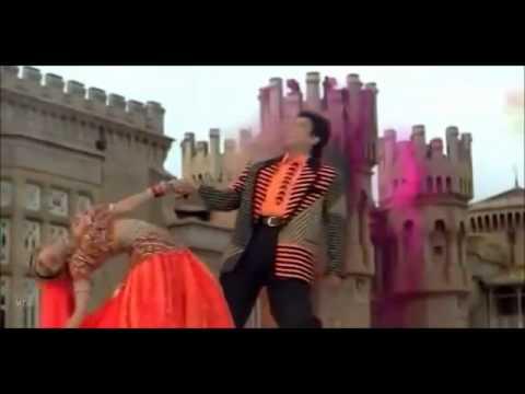 hum unse mohabbat karke - Gambler(1997) Kumar SanuSadhna - arunkumarphulwaria...