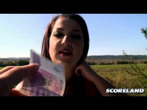 Hot brunette BBW Angelina Vallem reveals her huge jugs. № 1127337 без смс