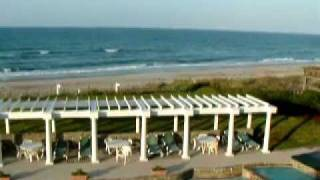 Windjammer Atlantic Beach North Carolina