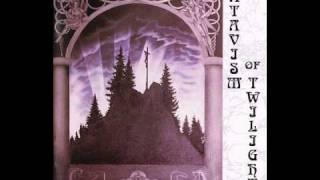 Atavism of Twilight - Glorified Form