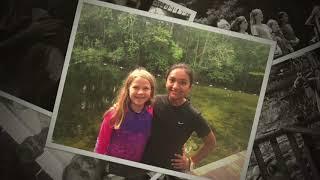Redeemer Middle School Camp Kulaqua 2018