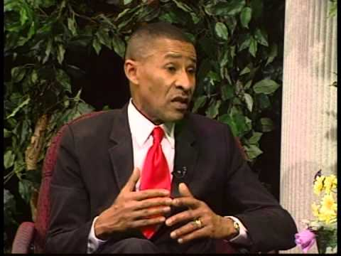 Pastor D Discusses Dr. Bill Cosby's Upcoming Trip to Wilmington, DE