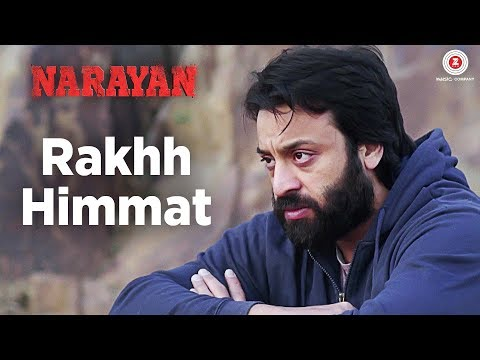 download lagu Rakhh Himmat  Narayan  Jogesh Sehdeva  Jasraj gratis