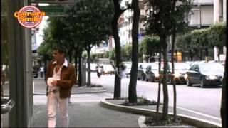 Candid Camera - Scherzi Bastardi Per Strada: Starnuti Divertenti