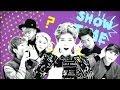 TH Karaoke Instrumental EXO 첫 눈 The First Snow Korean Ver mp3