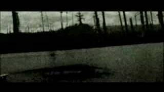 Клип My Dying Bride - Deeper Down