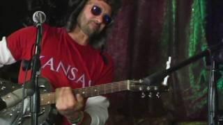 Band Of Heathens 34 Medicine Man 34