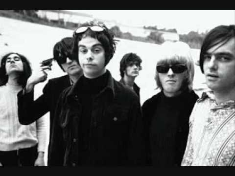 Brian Jonestown Massacre - Miss June 75