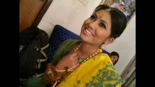 Wedding Video Pic Of ALISHA PRADHAN Bangla Sexy Actress Model  LEAKED
