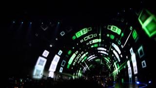 George Michael - You39ve Changed - Glasgow 2 HD Dolby Digital
