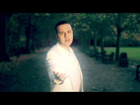 Wahid Aman Harja Afghan Romantic Love Song 2013