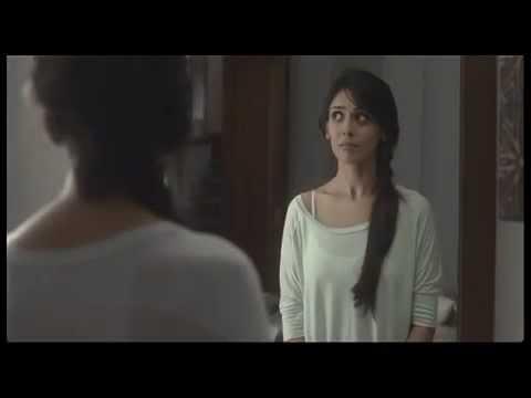Cadbury Dairy Milk - Shubh Aarambh - Child's Play video