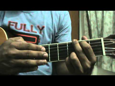 Learn to PLAY BC SUTTA ( Guitar Lessons).mpg