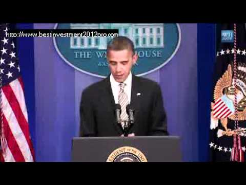 President Obama on GM IPO Passive Income Business Opportunity
