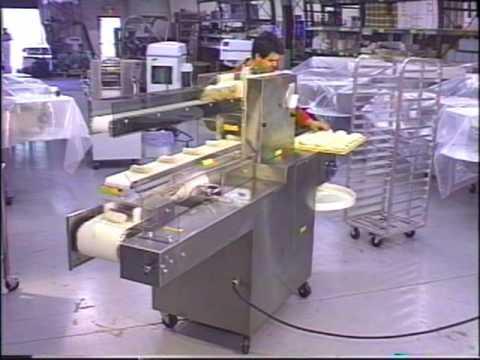 Excellent Bakery Equipment Co thumbnail