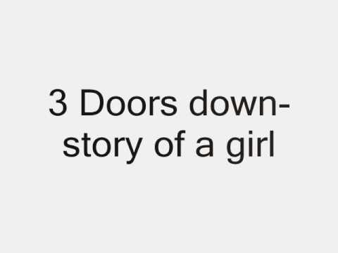 Absolutely story of a girl by nine days