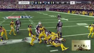 Super Bowl 30 XXL