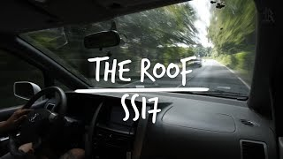 The Roof // SS17 Session Video