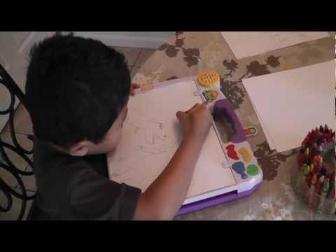 Spinosaurus vs t Rex Drawing Draw T-rex vs Spinosaurus