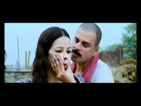 Gangs Of Wasseypur (uncensored) Trailer video