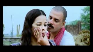 Gangs of Wasseypur - Gangs of Wasseypur (Uncensored) Trailer