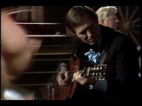 Chet Atkins - Hawaian Slack Key