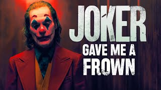 The Ending of 'Joker' Explained + JOKER REVIEW