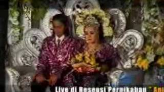 download lagu Lilin Herlina - Tujuh Purnama. Palapa gratis
