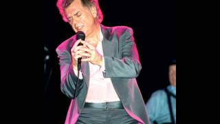 Watch Conway Twitty First Things First video