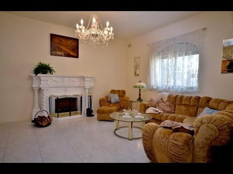 For Sale in Terraced House in Attard, Malta