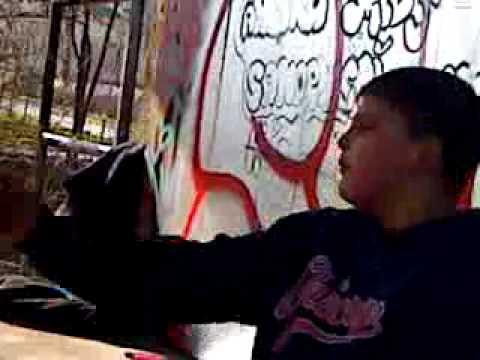 Cubka video