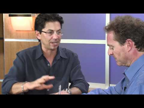 Mike Koenigs interviews Dean Graziosi about video marketing, sales and big market opportunities