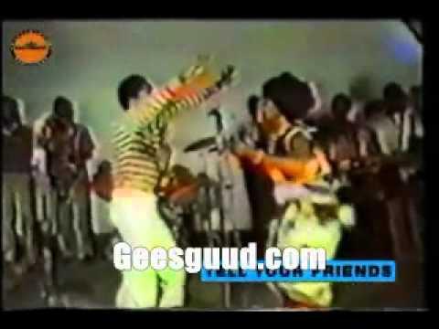 Geesguud.com Kaktun-sh-Abuukar-Bakar-Bakar.wmv