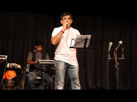 Channa Ve Ghar Aaja Ve Sanjay Rohida