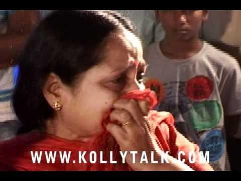 Actress SN Lakshmi Passed Away