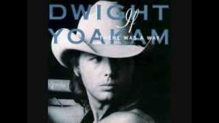 Dwight Yoakam - Send A Message To My Heart