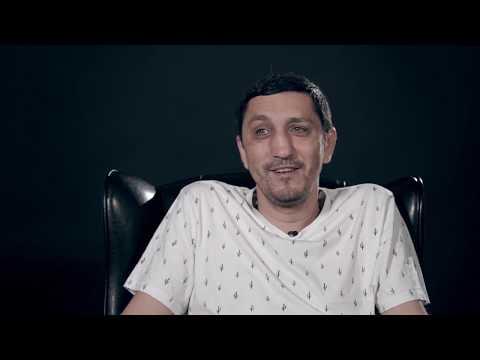 вМесте - Олег Груз