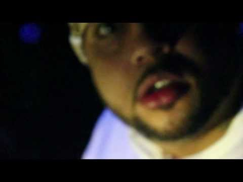 Bodega Bamz Is Mobbing with His Crew In the Music Video for