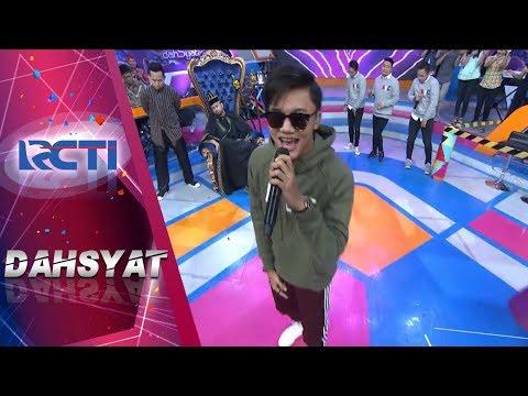download lagu DAHSYAT - Rizky Febian Penantian Berharga 5 SEPTEMBER 2017 gratis