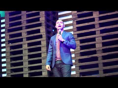 Trevor Noah And Friends At Silverstar Casino video