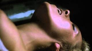 White Mischief (1988) - Official Trailer