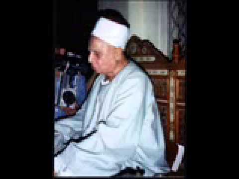 الشيخ احمد صالح تواشيح دينية بنى سويف 1982 thumbnail