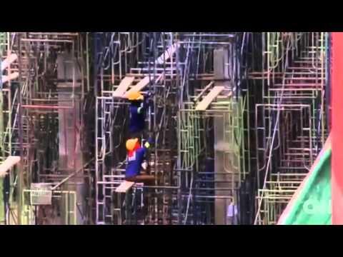 Bangkok DistrictEm (emporium EmQuartier ) on CNN