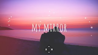 Broiler - Mirror (Lyrics)