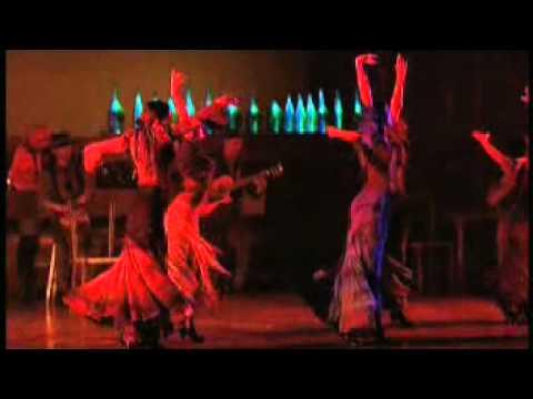 Comedie Musicale Don Juan Comedie Musicale Don Juan de