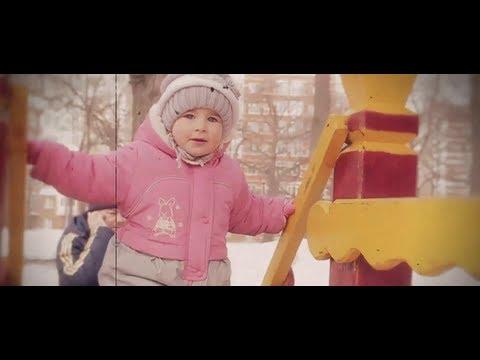 Клип Slim (CENTR) feat. Костя Бес, Menace Society - Зимние Мысли